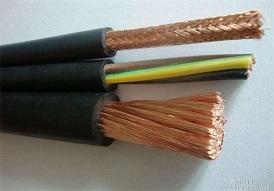 银川低压电缆