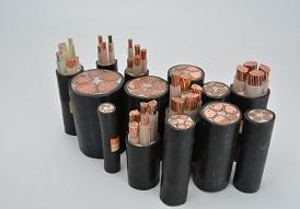 甘肃高压电缆